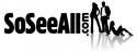 SoSeeAll - it's more social here